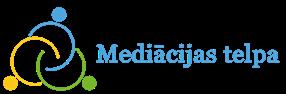 Mediācijas telpa
